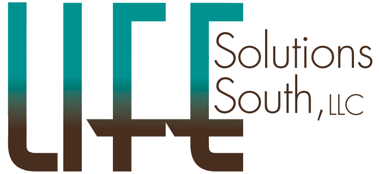 Life Solutions South